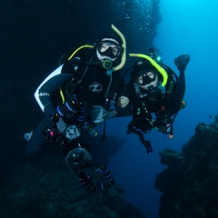 Solomon Islands Diving & Eco Expedition 2018