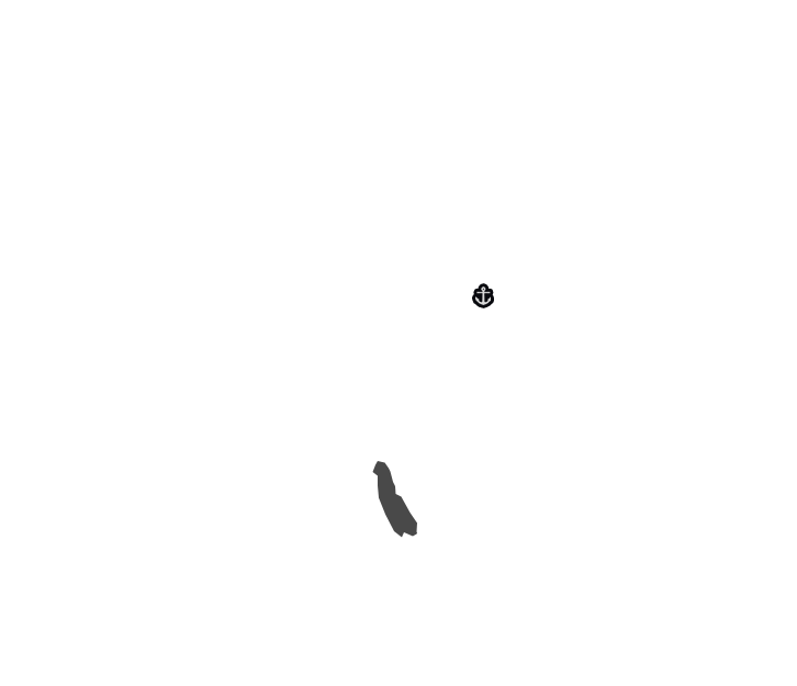 Island Name